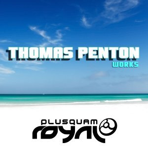 Thomas Penton 歌手頭像