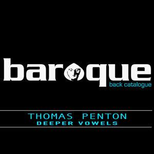Thomas Penton