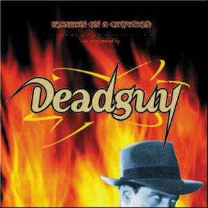 Deadguy 歌手頭像
