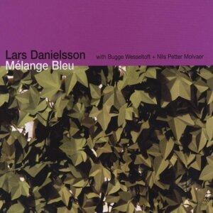 Lars Danielsson 歌手頭像