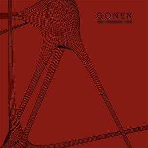 Goner アーティスト写真