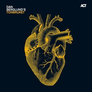 Dan Berglund & Dan Berglund's Tonbruket 歌手頭像