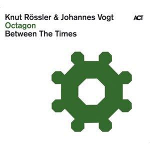 Knut Rössler, Johannes Vogt & Between The Times 歌手頭像