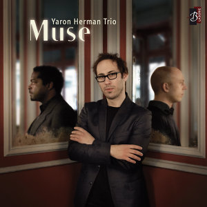 Yaron Herman Trio 歌手頭像