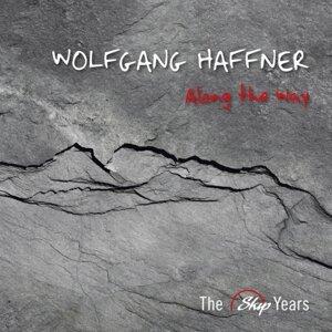 Wolfgang Haffner 歌手頭像
