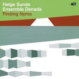Helge Sunde Ensemble Denada 歌手頭像