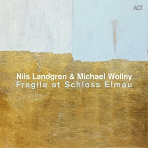 Nils Landgren & Michael Wollny 歌手頭像