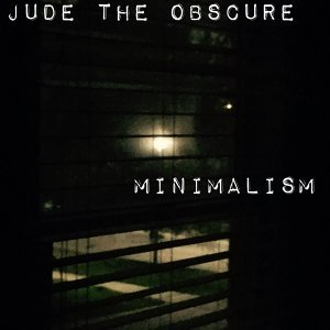Jude The Obscure 歌手頭像