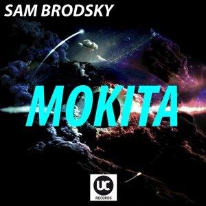 Sam Brodsky 歌手頭像