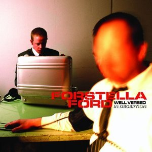 Forstella Ford 歌手頭像