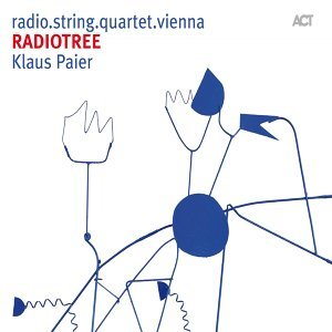 radio.string.quartet.vienna 歌手頭像
