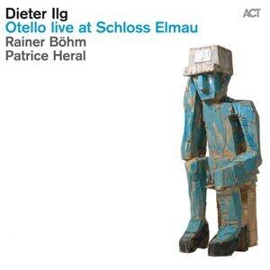 Dieter Ilg, Rainer Böhm & Patrice Héral 歌手頭像