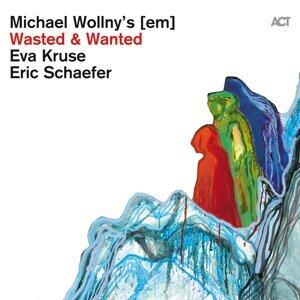 Michael Wollny's [em], Eva Kruse & Eric Schaefer 歌手頭像