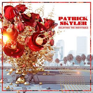 Patrick Skyler 歌手頭像