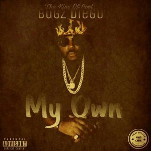 Bugz Diego 歌手頭像