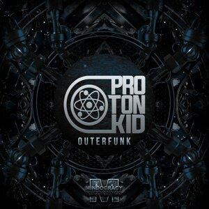 Proton Kid