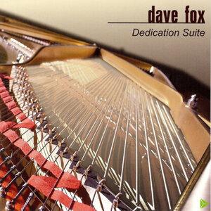 Dave Fox 歌手頭像