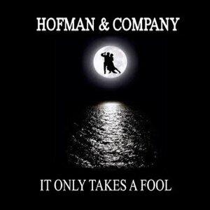 Hoffman & Company 歌手頭像