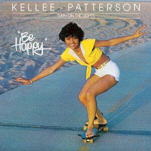 Kellee Patterson 歌手頭像