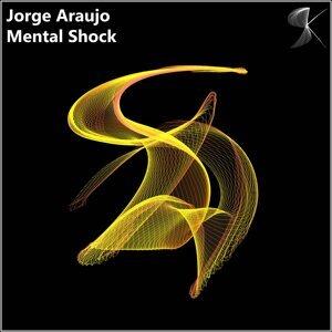 Jorge Araujo 歌手頭像