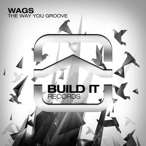 WAGS 歌手頭像