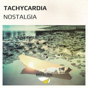 Tachycardia (RU) 歌手頭像