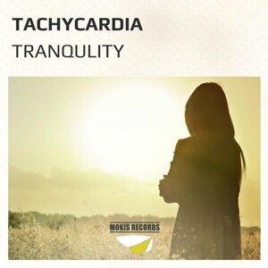 Tachycardia (RU)
