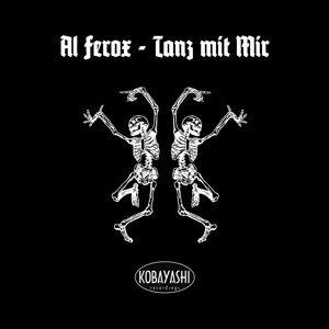 Al Ferox 歌手頭像