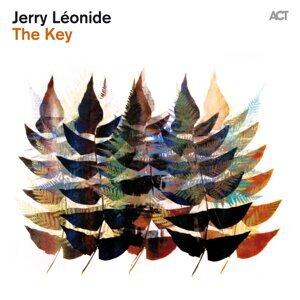Jerry Léonide feat. Gino Chantoiseau, Jhonny Joseph, Sylvain Gontard & Vincent Lê Quang 歌手頭像