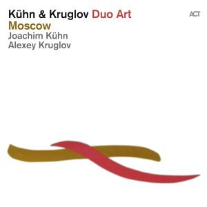 Joachim Kühn & Alexey Kruglov 歌手頭像