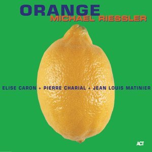 Michael Riessler feat. Elise Caron, Jean Louis Matinier & Pierre Charial 歌手頭像