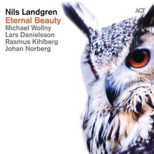 Nils Landgren feat. Michael Wollny, Lars Danielsson, Johan Norberg & Rasmus Kihlberg 歌手頭像