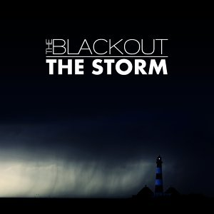 THE BLACKOUT (停電樂團)