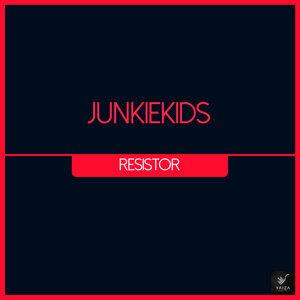 JunkieKids 歌手頭像