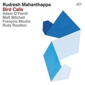 Rudresh Mahanthappa with Adam O'Farrill, Matt Mitchell, François Moutin & Rudy Royston 歌手頭像