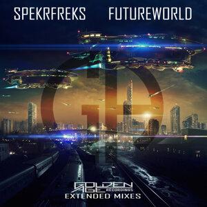 SpekrFreks