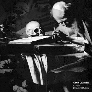 Yann Detroit