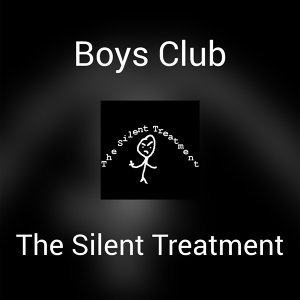 The Silent Treatment 歌手頭像