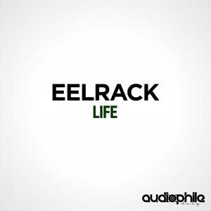 Eelrack 歌手頭像