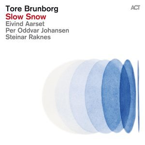 Tore Brunborg with Eivind Aarset, Steinar Raknes & Per Oddvar Johansen 歌手頭像