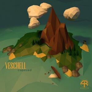 Veschell