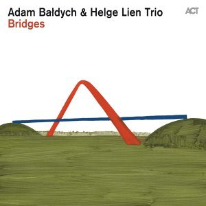 Adam Baldych & Helge Lien Trio 歌手頭像