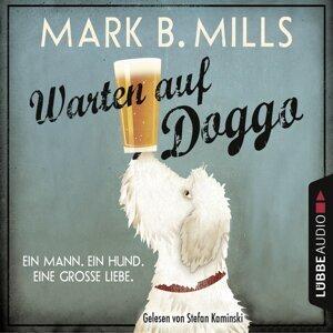 Mark B. Mills 歌手頭像