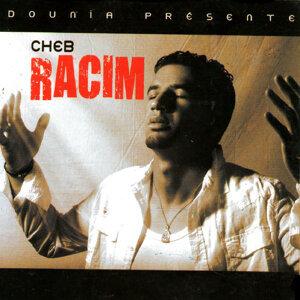 Cheb Racim 歌手頭像