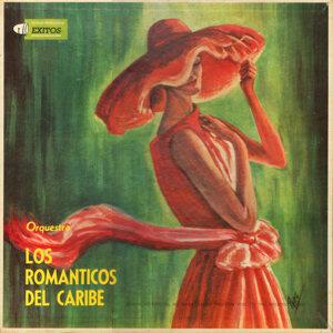 Los Romanticos del Caribe 歌手頭像