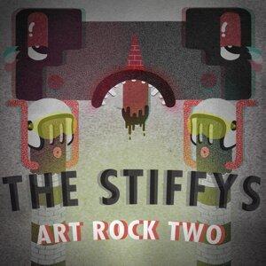 The Stiffys 歌手頭像
