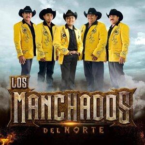 Los Manchados Del Norte 歌手頭像