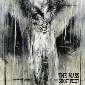 The Mass アーティスト写真