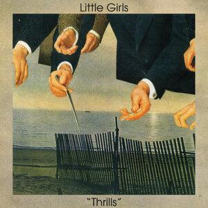 Little Girls 歌手頭像