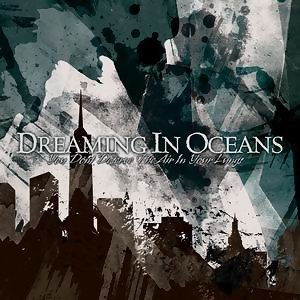 Dreaming In Oceans 歌手頭像